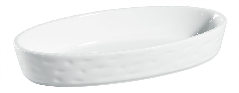 Zapékací forma Kalumi, 500ml