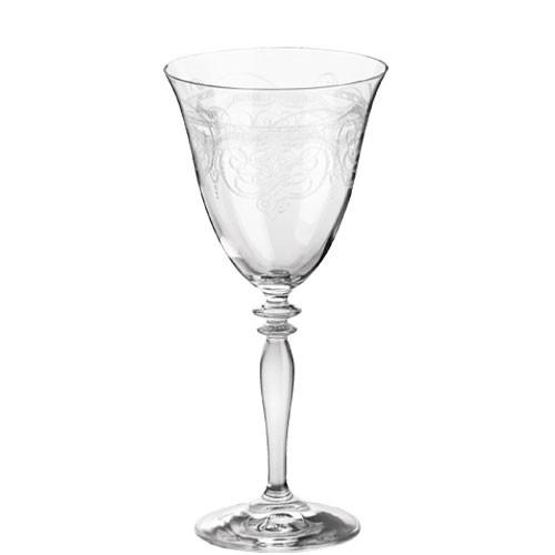 Sklenice na víno Leviano