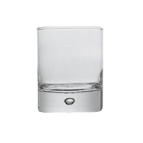 Sklenice na whisky Cujaba, 0,33l